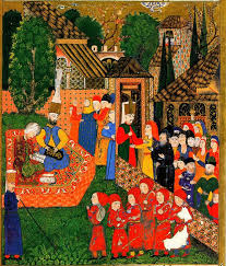 Ottoman Political System by 1215 Best Miniatures And Me Art Images On Pinterest Ottomans