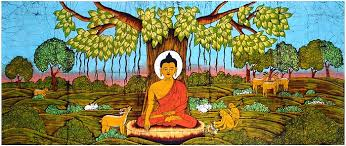 where is your bodhi tree buddhist peace fellowshipbuddhist