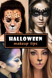 Halloween Costume And Makeup Ideas by 774 Best Halloween Makeup Images On Pinterest Halloween Ideas