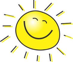 happy day weather sun sun happy happy day png html
