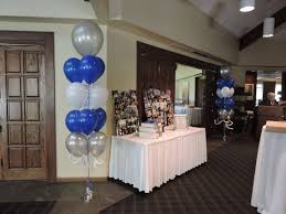balloon bouquet delivery chicago balloon delivery northwest indiana nwiballoons