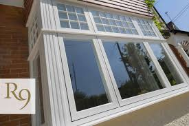 flush casement windows reading abbey windows
