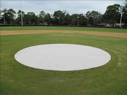 baseball u0026 softball equipment u2013 kodiak sports llc