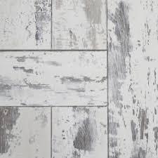 White Washed Laminate Wood Flooring Home White Wash Wood