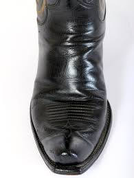 vintage motorcycle boots vintage women hyer cowboy boots lucky star gallery