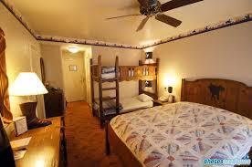 chambre hotel cheyenne hotel cheyenne disneyland tips advice planning hotel