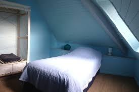 chambre d hotes gap chambre d hôtes à gap dans les hautes alpes avec alpes idées séjours