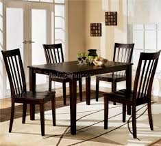 16 value city furniture kitchen sets ashley furniture