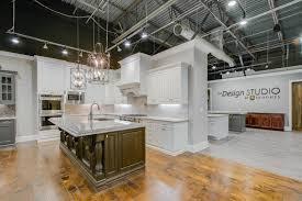home design center in innovative gallery nhc utah kitchen2 1200