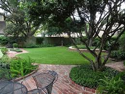 Section 8 Homes For Rent In Houston Tx 77095 7110 Benwich Circle Houston Tx 77095 Har Com