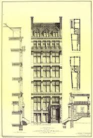 55 best floor plans images on pinterest floor plans