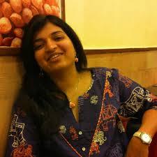 an interview with kavita founder of u201chouse of ideas u201d smart