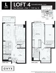 2 bedroom condo floor plans bedroom condo floor plan excellent webb dr onyx floorplan loft den