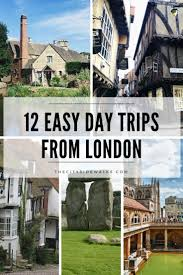 best 25 midsummer england ideas on pinterest king of england