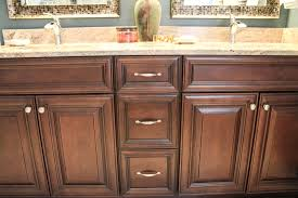 Using Kitchen Cabinets For Bathroom Vanity Bathroom Vanity Knobs And Handles Bathroom Vanity