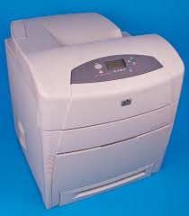 hp q3713a color laserjet 5550 printer