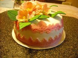 flower fondant cakes teresa u0027s cakes fondant flowers