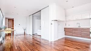 1 bedroom loft style apartments london best loft 2017