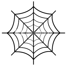 halloween web halloween websites halloween webquest halloween