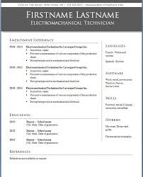 professional resume template word 2010 resume examples dynamic