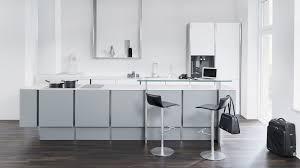 Poggenpohl Kitchen Cabinets Poggenpohl Kitchen P U00277350 Studio F A Porsche