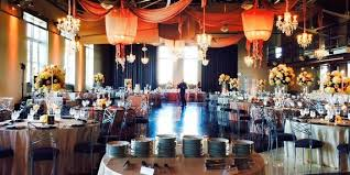 wedding reception venues st louis awesome wedding reception venues st louis mo gallery styles
