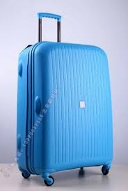 light travel bags luggage free shipping pp suitcase check box universal wheels trolley luggage