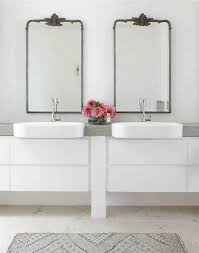 retro bathroom mirrors 17 best images about mirrors on pinterest rustic wood vintage