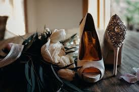 wedding shoes ottawa mocha tree studios ottawa wedding photographer videographer year