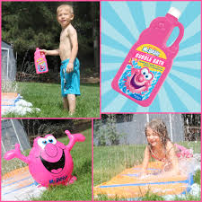 sure bubbles make tub time a fun time but they u0027re also perfect