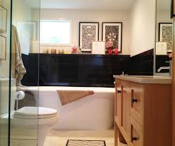 Big Ideas For Small Bathroom Storage Diy Dark Ci Olive Juice Designs Bathroom Storage Nyc Subway Mural V To