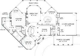 Floor Plan Builder by Flooring Floor Planlder Online Free Homelderfloor Autodesk3d 48