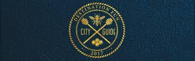 city guide 2017 city guide salt lake city salt lake city weekly