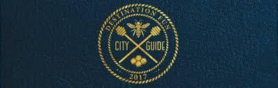 halloween city logan utah 2012 city guide 2017 city guide salt lake city salt lake city weekly