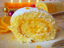 blogs de recettes de cuisine recette génoise pour biscuit roulé bûche le cuisine de samar