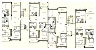 home design edgewood estate plans associated designs house for two