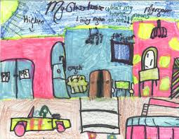 silver city student wins usda poster contest krwg