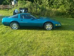 what color is this c4 corvetteforum chevrolet corvette forum