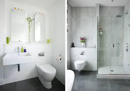 honed marble bathroom floor on interior design ideas houzz plan