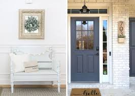 what type of sherwin williams paint is best for kitchen cabinets most popular sherwin williams paint colors to paint your home