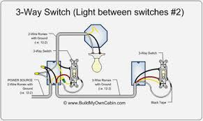 wiring diagram multiple lights questions u0026 answers with pictures