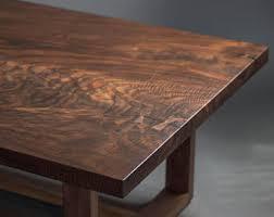 Unique Coffee Tables Unique Coffee Table Etsy