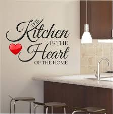 wall ideas decorating kitchen walls kitchen decorating wall art