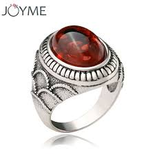 mens rings antique images African famous luxury brand men antique ring jewelry vintage thai jpg