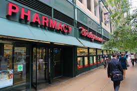 find a 24 hour pharmacy in nyc for meds food and household items