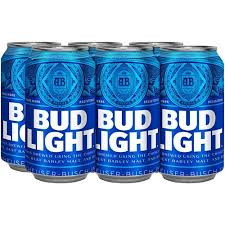 how much is a six pack of bud light marvelous how much is a 6 pack of bud light f13 in wow image