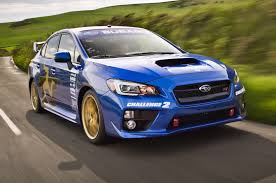 subaru rsti wagon 2015 subaru wrx u0026 sti wrx wagon on the way page 17
