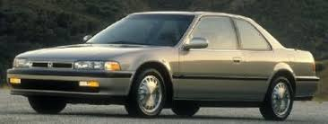 90 honda accord 1990 1991 1992 1993 honda accord 1990 1991 1992 1993 honda