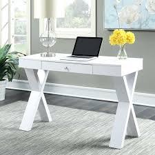 white desk under 100 white writing desk writing desk furniture white writing desk under