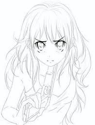 tags anime aru majutsu index suzushina yuriko mono43